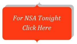 nsa hookup site no strings attached Queensland