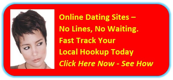 K tipp online dating