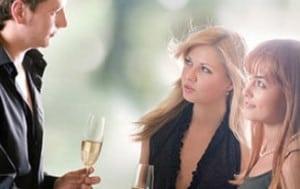 inline pic guy talking to women