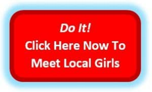 how to talk to girls red do it cta image