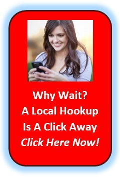 get-laid-tonight-Local-Hookup-Red_Blue-CTA-image