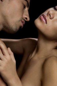 seduction science header image