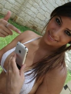 sex texting top pic