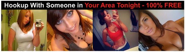 get laid tonight sexfinder alternatives banner image