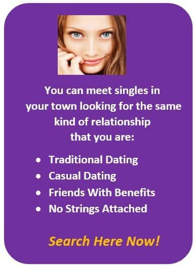 how-to-get-laid-Purple-CTA