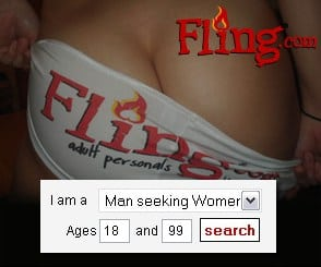 gilf dating fling footer