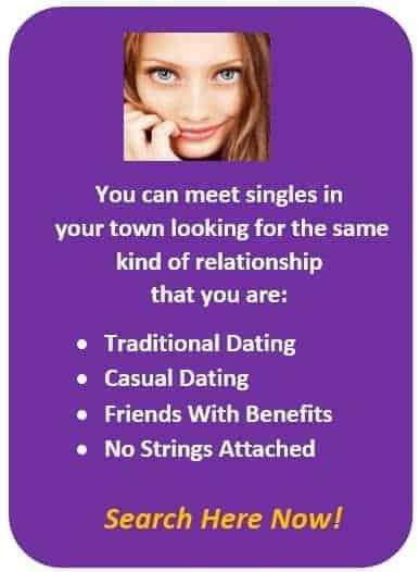 purple-cta-image with pretty girl