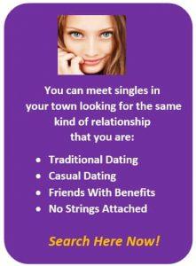 meet older singles purple cta image