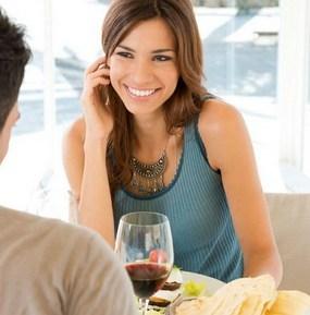 meet women near me header image