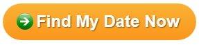 find my date now orange button