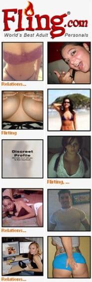 meet people online sidebar image