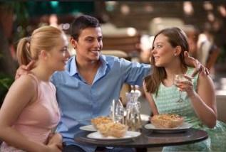 alternative relationships header image