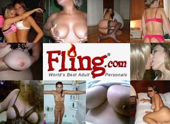 fling footer image