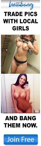 get laid tonight ib sidebar 2 three images of pretty girls