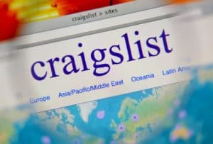 personal ads header image picture of craigslist search page