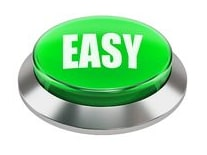 get laid tonight green easy button