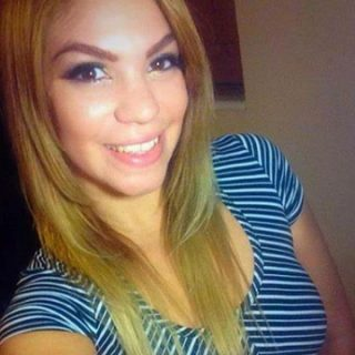 craigslist women header image of smiling woman selfie