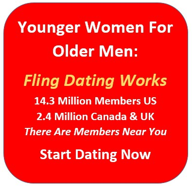 age gap dating large red cta