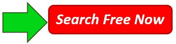 red search free now button