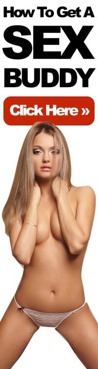 FWB sidebar image pretty blonde girl